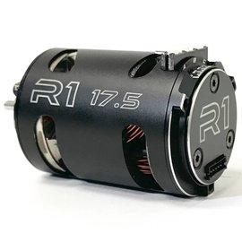 R1wurks R1175125V16 R1 Wurks 17.5T Brushless Motor V16