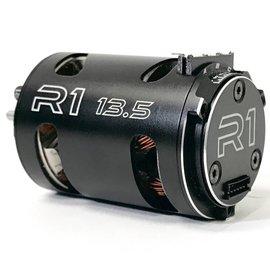 R1wurks R1135125V16  R1 Wurks 13.5T Brushless Motor V16