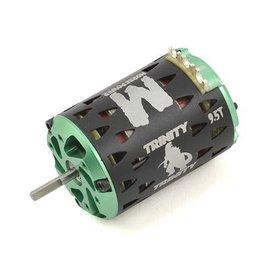 Trinity TEP1546  9.5T Monster Horsepower Modified Motor