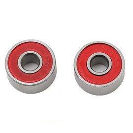 Trinity TEP1738  Certified Plus Ceramic Ball Bearing Set
