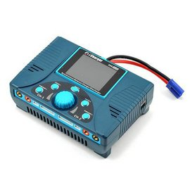 iCharger JNS-308BDUO iCharger 308DUO Lipo DC Battery Charger