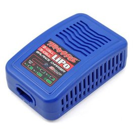 Traxxas TRA2948 Charger 2-3 cell LiPO balance Charger AC