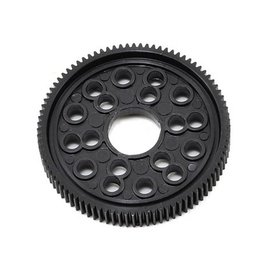 Team Associated ASC4616 88T 64P Spur Gear