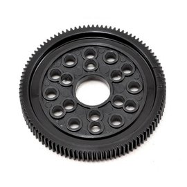 Team Associated ASC4462  100 Tooth 64 Pitch Spur Gear