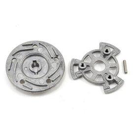 Traxxas TRA5351 Slipper Pressure Plate & Hub