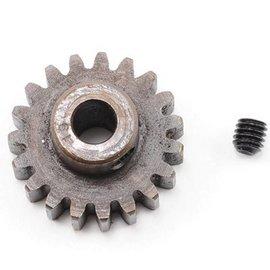 Robinson Racing RRP1219 19T Pinion Gear X-Hard Steel Mod1 w/5mm Bore