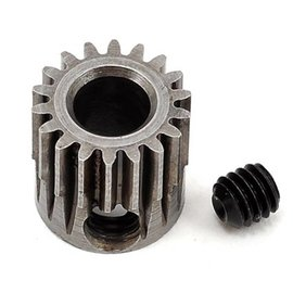 Robinson Racing RRP2018 18T Pinion Gear 48P Machined 5mm Bore