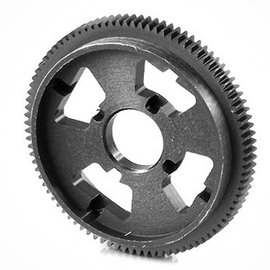 FENIX RACING DGD001-84 Spur for Gear diff - 84 tooth, 64 pitch