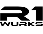 R1wurks