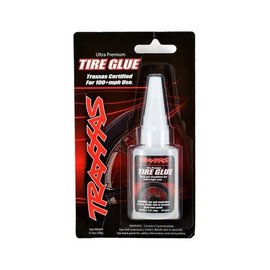 Traxxas TRA6468 Ultra Premium Tire Glue