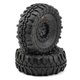 """Proline Racing PRO1197-10 Interco TSL SX Super Swamper XL 1.9"""" G8 Mounted Tires"""