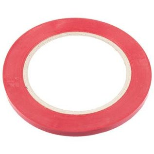 Great Planes GPMR1010  E-Z Mask Tape 1/4