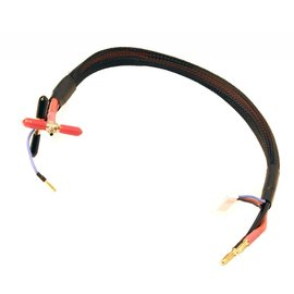Tuning Haus TUH1170 Pro Charge Lead Set 4mm / 5mm