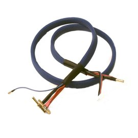 Tuning Haus TUH1170XL Pro Charge Lead Set 4/5mm, 36 Long
