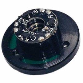 Trinity TEP1535 Monster Horsepower Sensor Board w/Ball Bearing