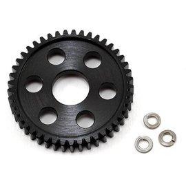 Robinson Racing RRP7945 32P Hardened Steel Spur Gear (45T) Slash/Stampede 4X4
