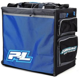 Proline Racing PRO6058-03 Pro-Line Hauler Bag