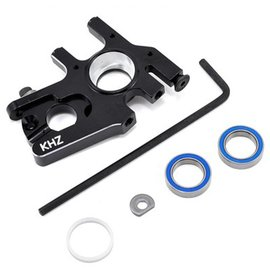 King Headz KHZ-SCTE-036 Motor Mount w/Dual Bearing