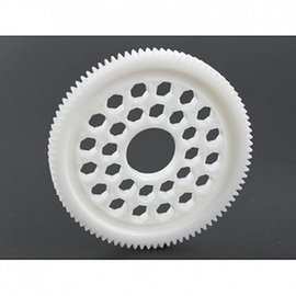 Xenon G64-1082  VSS DD Spur Gear 64P 82T Xenon