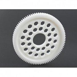 Xenon G64-1092  64P 92T VSS DD Spur Gear Xenon
