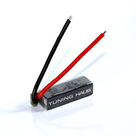 Tuning Haus TUH1002  Big Punch ESC Power Capacitor-3280uF