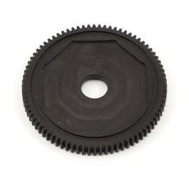 Schumacher U3350  48P 82T CNC Slipper Spur Gear