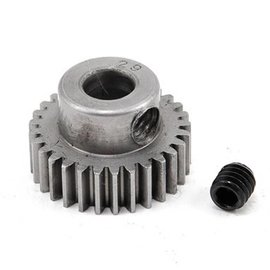 Robinson Racing RRP2029 29T Pinion Gear 48P Machined 5mm Bore