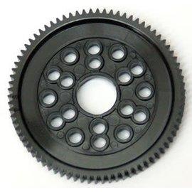 Kimbrough KIM162 Differential Spur Gear 48P 74T