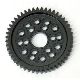 Kimbrough KIM118  32P 50T Differential Spur Gear