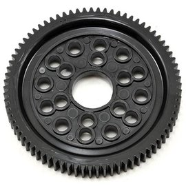 Kimbrough KIM164  48P 77T Differential Spur Gear