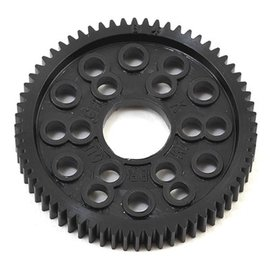Kimbrough KIM300 Differential Spur Gear 48P 64T