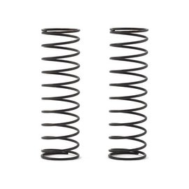 Yokomo YOKRP-089O Racing Performer Ultra Rear Buggy Springs (Orange/Dirt) (2) (Hard)