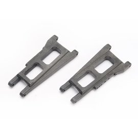 Traxxas TRA3655X Suspension Arms