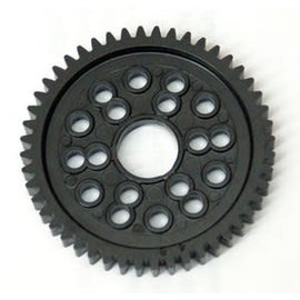 Kimbrough KIM129  32P 54T Differential Spur Gear