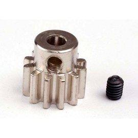 Traxxas TRA3942 12T Pinion Gear 32P