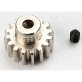 Traxxas TRA3946  16 Tooth Steel Pinion Gear 32 Pitch