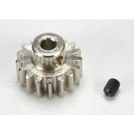 Traxxas TRA3947 17T Pinion Gear 32P