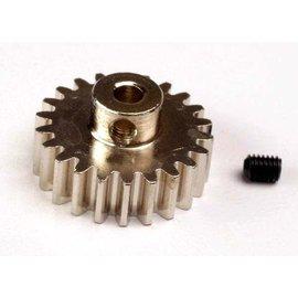 Traxxas TRA3952 22T Pinion Gear 32P