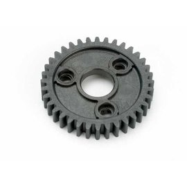 Traxxas TRA3953 36T 1.0 Metric Pitch Spur Gear Revo