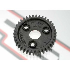 Traxxas TRA3954 38T 1.0 Metric pitch Spur Gear Revo