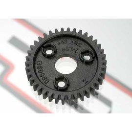 Traxxas TRA3954  Mod1 38T Spur Gear Revo