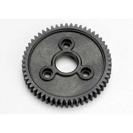 Traxxas TRA3956 54T 0.8 Pitch Spur Gear
