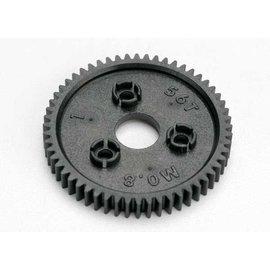 Traxxas TRA3957  32P 56T Spur Gear