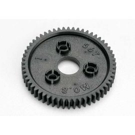 Traxxas TRA3957  56 Tooth Spur Gear 32 Pitch