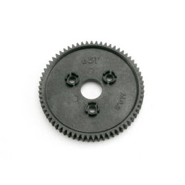 Traxxas TRA3960  65 Tooth Spur Gear 32 Pitch