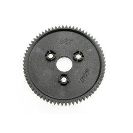 Traxxas TRA3961  32P 68T Spur Gear