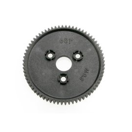 Traxxas TRA3961 68T 0.8 Pitch Spur Gear