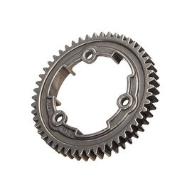 Traxxas TRA6448X 50T Hardened Steel Mod 1.0 Spur Gear