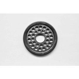 Serpent SER120025   Spur diff gear 64P / 90T  S411 ,X4