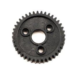 Traxxas TRA3955 40t Spur Gear 1.0 Metric Pitch
